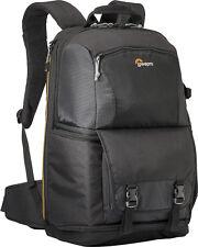 Lowepro - Fastpack BP 250 AW II Camera Backpack - Black