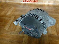 Lichtmaschine Generator Bosch 100A Opel Vectra B 0123505002 90356897