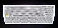 "MTX Multi-Purpose Speaker Weather Resistant Dual 4"" Fully Tested! SEE DEMO VIDEO"