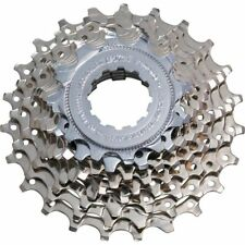 Shimano CS-HG50 9 Speed 11-25T Road Bike Cassette