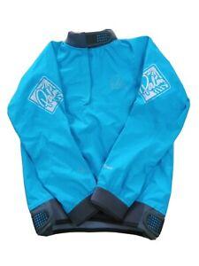 Palm Vector Kids Jacket / Cag / Childrens / Kayaking / Canoeing / Watersports