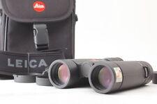 【Almost MINT in Case】 Leica Ultravid HD binoculars 10x32 10 x 32 From Japan #635