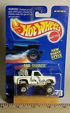 Hot Wheels collector #273 Tail Gunner