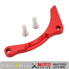 Motorcycle Case Saver Front Sprocket Guard For Honda CRF450X 2005-2017 CRF450R