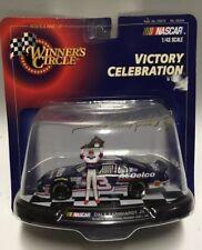 1/43 Dale Earnhardt Jr Victory Celebration Richmond 1998 6 Win Season