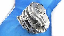 Compressore Volumetrico,Supercharger,Fiat Topolino,STANGUELLINI,BARCHETA,Siata,