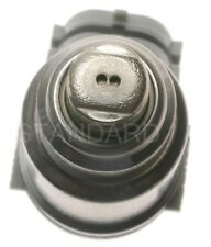 Fuel Injector fits 1990-1993 Toyota Celica Corolla  STANDARD MOTOR PRODUCTS