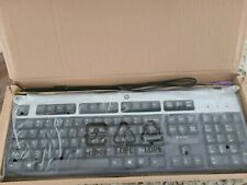 New listing Hp Ps/2 Keyboard Jb Win8 Model Sk-2880