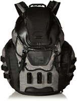 [921017-23Q] New Men's OAKLEY Kitchen Sink LX Backpack 34L Capacity - MSRP $250