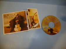 Greatest Hits Collection by Alan Jackson (CD, Sep-2008, Legacy)