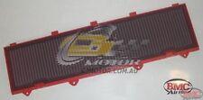 BMC CAR FILTER FOR PORSCHE 911(997)3.6 GT2 RS(HP620 MY10>)