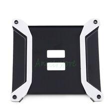 Metal Motherboard Backplate X58 Intel LGA 1366 CPU Heatsink Holder Mounting Base