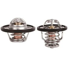 Mishimoto Low Temp Racing Thermostats for 2002-2011 Nissan Sentra and Altima 2.5