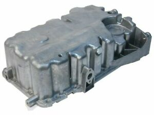 For 2006-2008 Volkswagen Passat Oil Pan 97731HZ 2007 BPY
