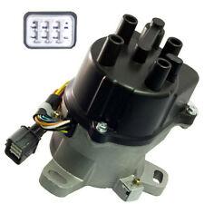 Distributor HONDA HR-V (GH) 1.6 16V / LOGO 1.3 GA3  TD-63U / TD-73U
