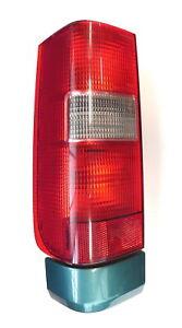 Volvo 850 combi taillight taillight left 3512318 3512424