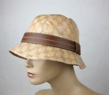 c9570b026 Gucci Women's Hats for sale | eBay