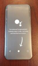 Google Pixel - 128GB - Quite Black (Verizon) Smartphone