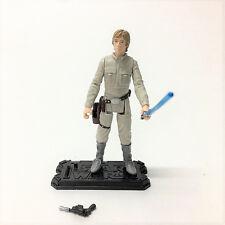 LUKE SKYWALKER Star Wars 2013 THE EMPIRE STRIKES BACK 3.75'' Action figure