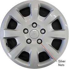 "Mitsubishi Galant Hubcap Wheel Cover 2006 2007 2008 2009 Factory 16"" #57577 #1"