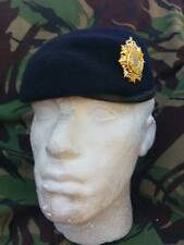 bd79322ab British Issued Army Surplus Helmets & Hats for sale | eBay