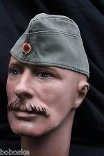 *-Tour de tête 58 cm-* Calot Armée de Terre Allemande (Bundeswehr)