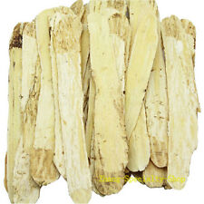 Selected Milkvetch Root Superfine Astragalus Slice Huang Qi Chinese Herb 250g