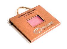 Couleur Caramel - Fard à paupières Nacré n°106 Tiaré Bio - 2,5 g