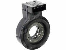 For Trailblazer EXT Stability Control Steering Angle Sensor SMP 26637QV