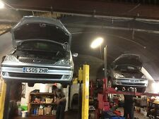 VOLKSWAGEN SHARAN  1.9   AUTOMATIC AUTO  RECONDITIONED GEARBOX  SUPPLY AND FIT