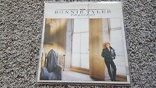 Bonnie Tyler - Hide your heart Vinyl LP