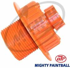 Mighty Paintball Smart Valve Screw Cap For Inflatable Bunkers (Mp-Sb-1038)