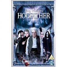 Hogfather (2 Discs)