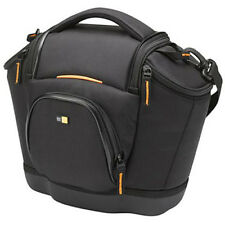 Pro K30 K DSLR case camera bag for Pentax CL7 K-70 K70 K-50 K50 K-500 K-30 X-5