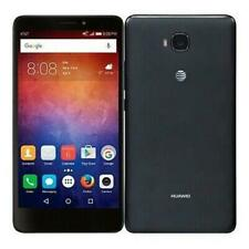 Huawei Ascend XT H1611 16GB Black AT&T (GSM Unlocked) 7/10 #5745