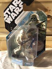 star wars concept stormtrooper figure