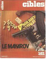 "Target no 161 fenwerkbau/p.38 has silent for interarms/webley ""tracker"""