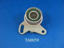 Engine Timing Belt Tensioner Assembly PREFERRED COMPONENTS T60059