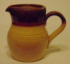 Tableware 1960-1979 Cornishware & T. G. Green Pottery