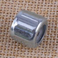 Tornillo de sujeción pomo 10Pcs Diámetro de la cabeza de estrella de 25mm 6x20mm