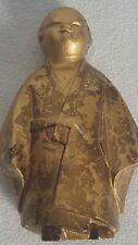 "Tibet Buddha Solid Stand 6"""