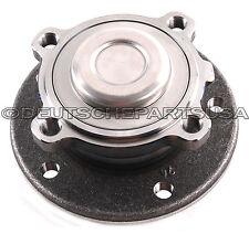 Front Wheel Bearing Bearings Hub Hubs 31216765157 for BMW E90 E91 E92 E93 E87