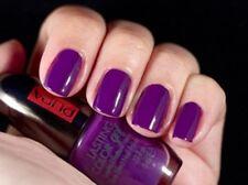 PUPA Smalto Lasting Color Gel 023 - Nail Polish Gel