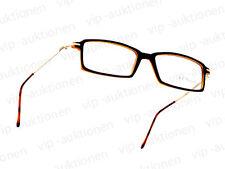 ST. Dupont LUNETTES OCCHIALI Occhiali da Sole Glasses Sunglasses FRAME OCCHIALI VINTAGE