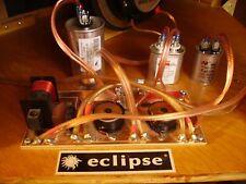 Eclipse-Cornerhorn's-Better Sound Quality Than HOPE ARK Khorn's-MUST BE HEARD !!