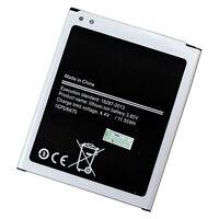 New Internal Battery For T-Mobile Samsung Galaxy J7 SM-J700T EB-BJ700BBU 3000mAh