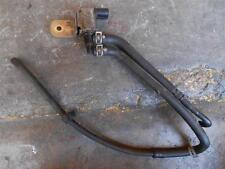 MAZDA JDM ROADSTAR/MX5 NB1 NB8C BP-ZE solenoide valve sec/h #9