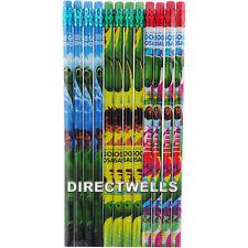 The Good Dinosaur Authentic Licensed Pencils Goodie Bags Filler School Supplies