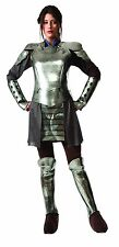 Snow White and The Huntsman Snow White Armor Tween Costume One Color Small