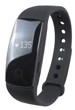 Activity-Fitness-Sleep-Health-Tracker-Watch-Healthband-Fitbit-Style-heart rate